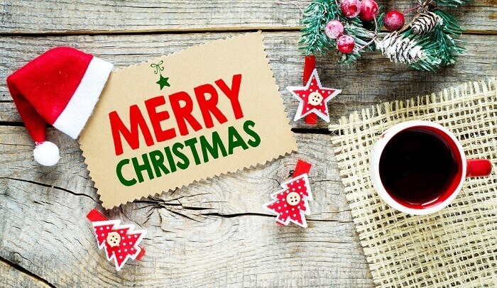 Merry christmas wishes 2017 greetings images wallpapers gifts christmas greetings 2017 m4hsunfo