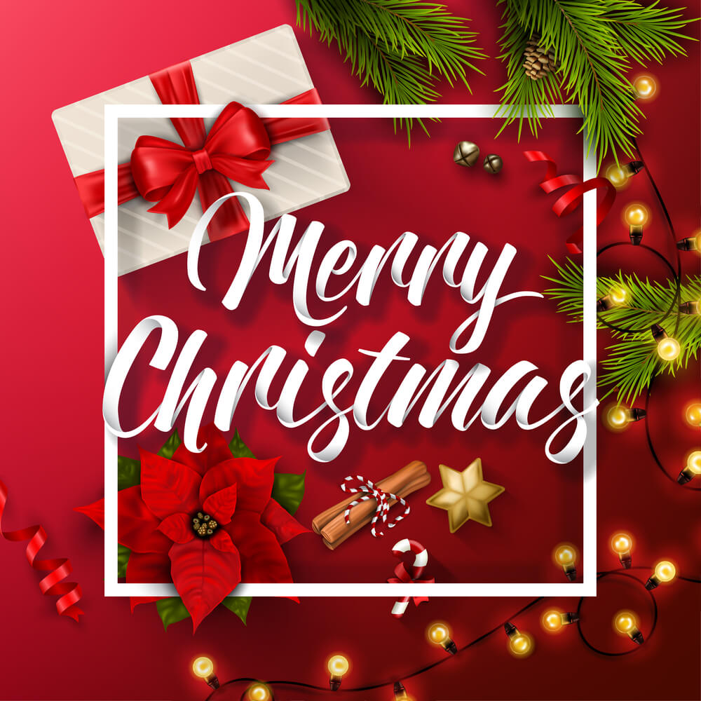 Merry Christmas Wishes 2017 Greetings Images Wallpapers Gifts