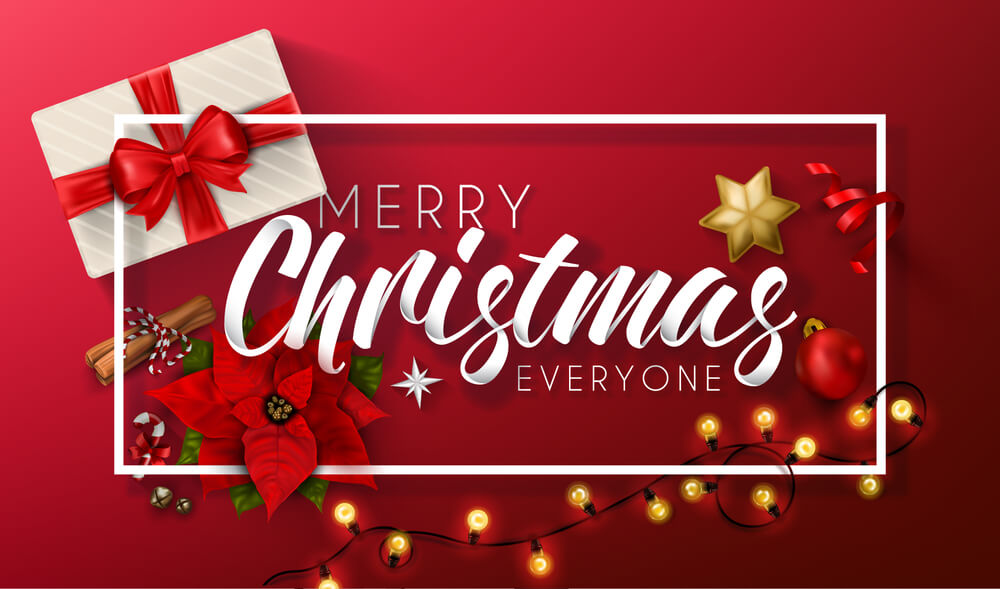 ... Merry Christmas HD Images. Download In HD